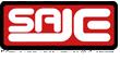 SAJE_logo_small